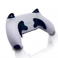 Manette PS5 Avec Palettes
