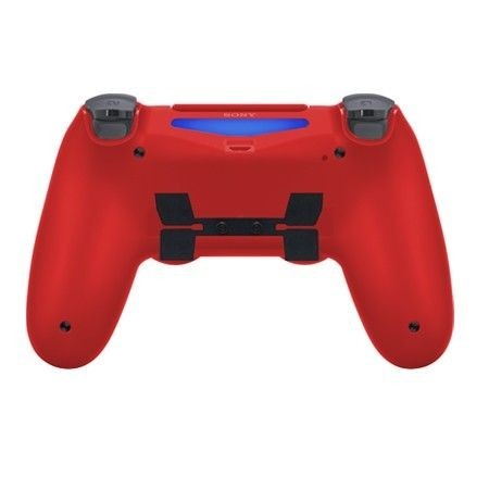 manette ps4 palette 4 boutons